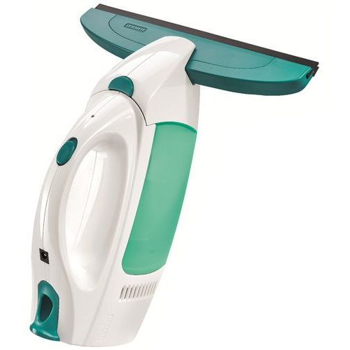 OKAZJA - Urządzenie do mycia okien  51000 marki Leifheit