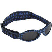 Okularki przeciwsłoneczne Dooky Banz - Blue Tribal (5038278001448)