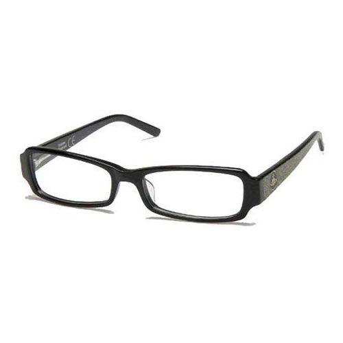 Okulary Korekcyjne Vivienne Westwood VW 083 01