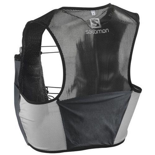 Plecak S-Lab Sense Ultra 2 Set Black