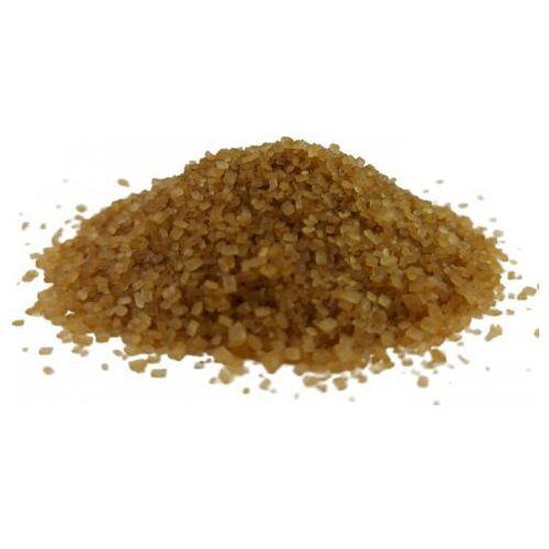 Cukier trzcinowy 25 kg, CUKT