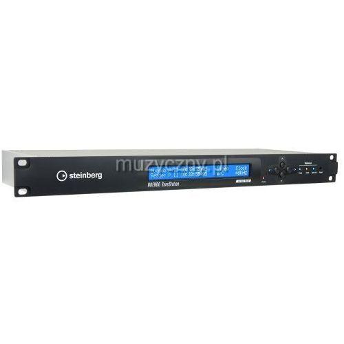 Steinberg Nuendo SyncStation synchronizator SD/HD Nuendo