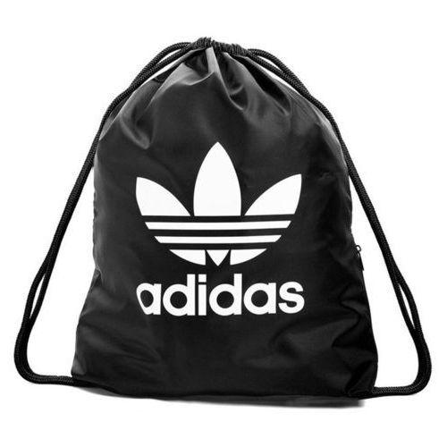 Worek gimnastyczny - - bk6726 marki Adidas