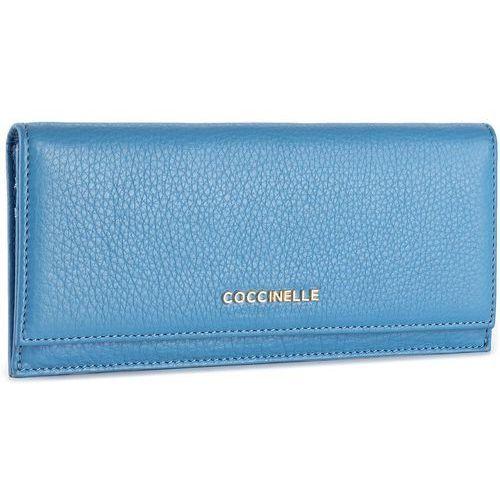 af91c1f446460 Portfele i portmonetki Dla kogo: dla kobiety, ceny, opinie, sklepy ...