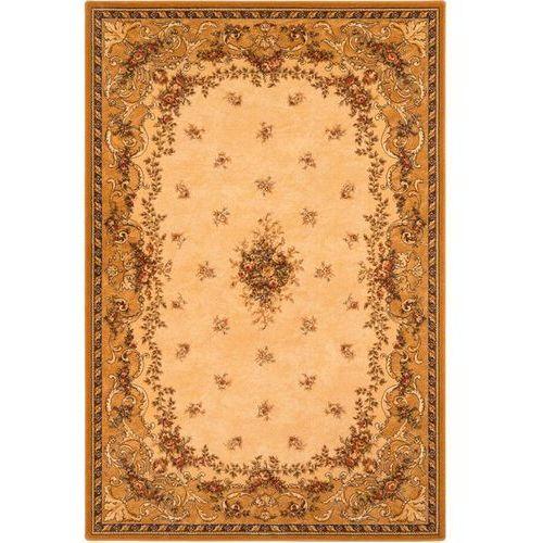 Dywan isfahan dafne sahara 160x240 marki Agnella