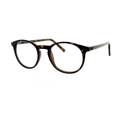 Smartbuy collection Okulary korekcyjne new york city m07 jsv-052