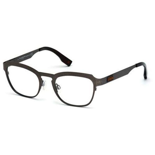 Okulary Korekcyjne Ermenegildo Zegna ZC5004 020