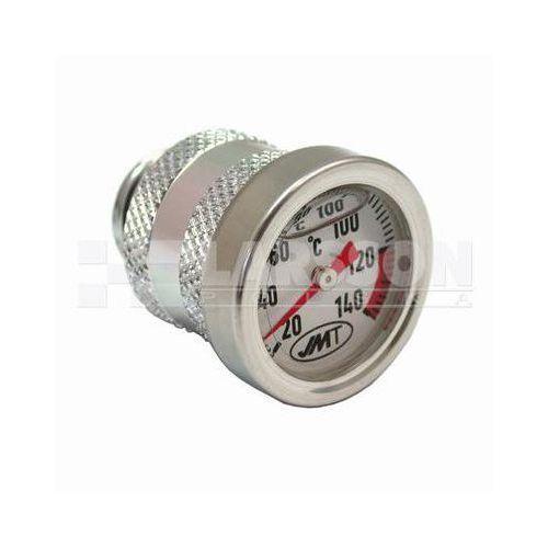 Wskaźnik temperatury oleju 3210339 yamaha tw 125, honda vtr 1000 marki Jm technics