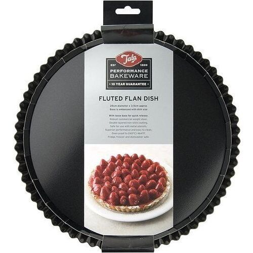 Forma do pieczenia tart i ciast owocowych Performance 28 cm