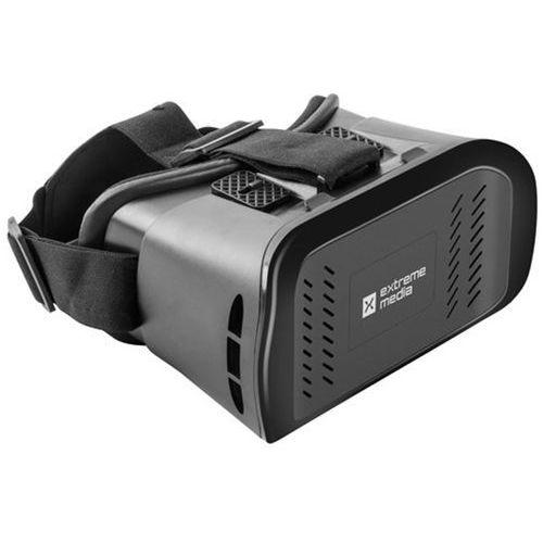 Gogle VR NATEC Extreme Media