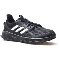 Adidas Buty rockadria trail f35860 czarne