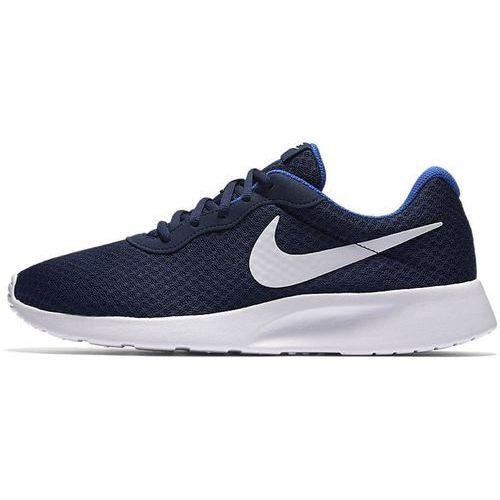 Buty tanjun 812654-414 marki Nike