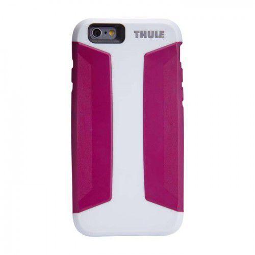 Thule Etui  atmos x3 iphone 6 5,5