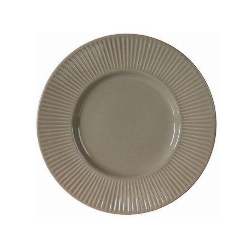 Talerz deserowy Palette 22,5cm (śr. 22,5 cm) (5904134398192)