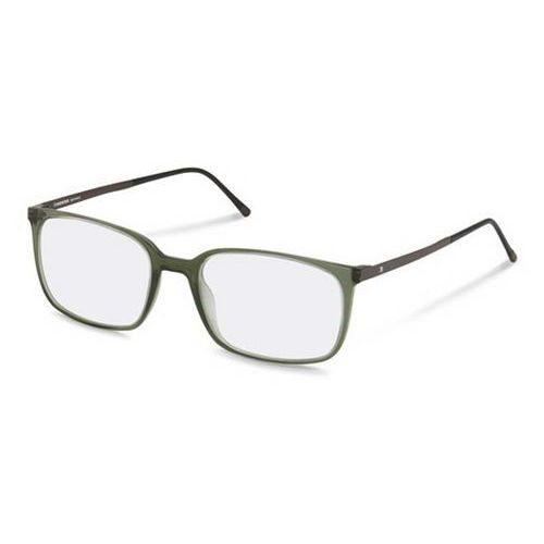 Okulary Korekcyjne Rodenstock R5291 F
