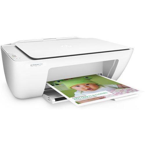 OKAZJA - HP DeskJet 2130