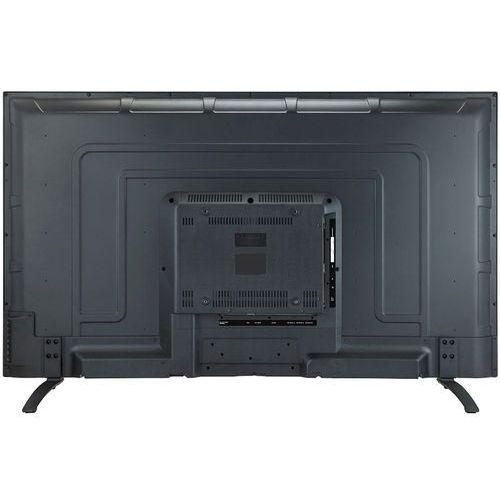 TV LED Opticum UHD55013T