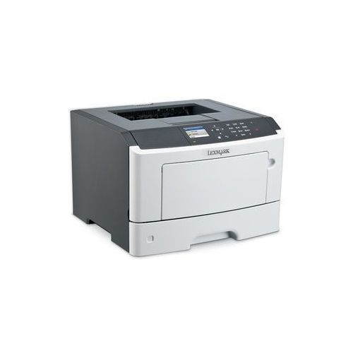 OKAZJA - Lexmark  MS510dn