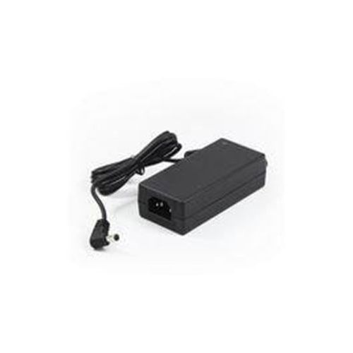 - power adapter - 50 watt marki Synology