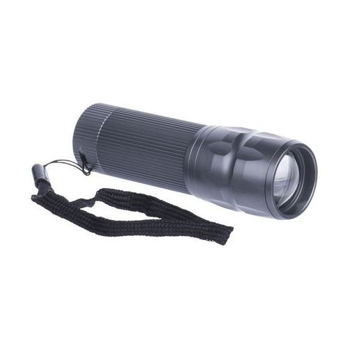 Latarka LED CREE 7W 4 x AAA Z ZOOM P3899 EMOS