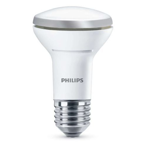 Philips  led reflektor 5,7 w (60 w) e27
