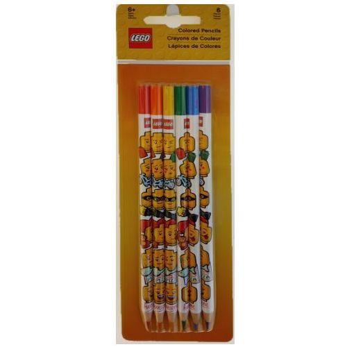 51176 ZESTAW KREDEK - LEGO GADŻETY, 51176