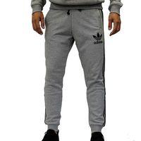 Spodnie adidas 3Striped Pant BR2159