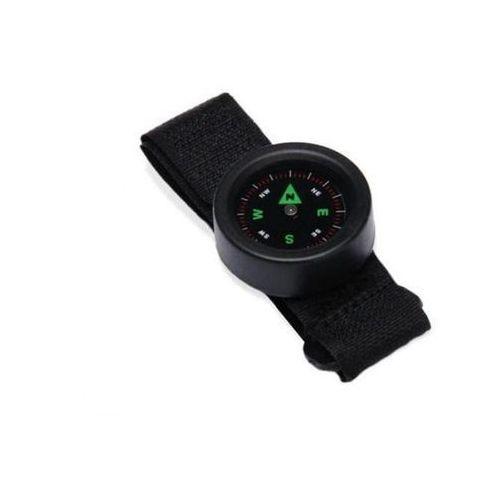 Meteor Kompas zegarek  / gwarancja 24m