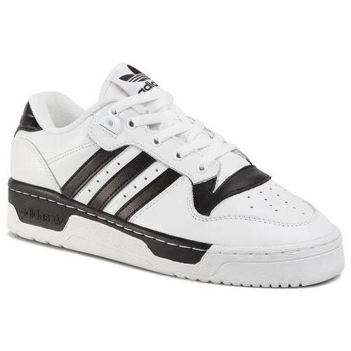 Męskie obuwie sportowe Producent: Adidas, Producent: Nike