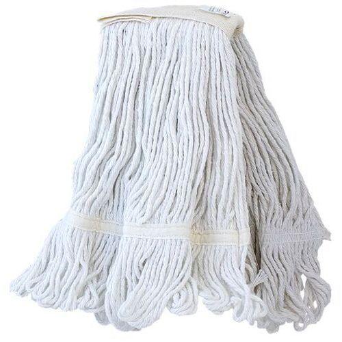 Clean Mop sznurkowy 350 g. kentucky