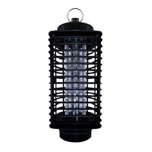 Dpm solid Lampa owadobójcza 1 2 w (5903332585304)