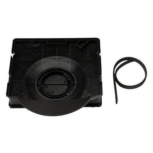 Filtr węglowy ELICA F00189/S - Niski koszt dostawy! Pomoc specjalisty: 661 117 112