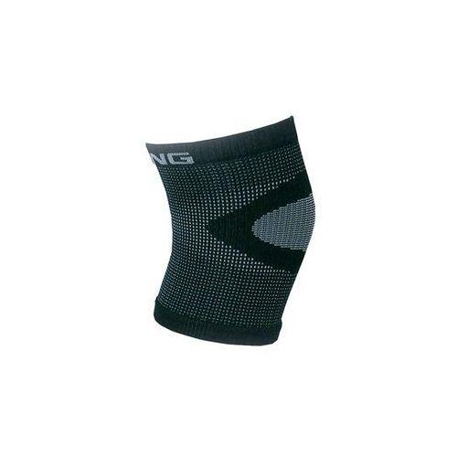 Stabilizator-opaska kompresyjna na kolano - unisex - marki Spring
