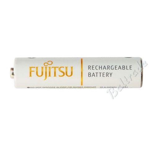 Akumulator Fujitsu R03/AAA 800mAh HR-4UTA, kup u jednego z partnerów