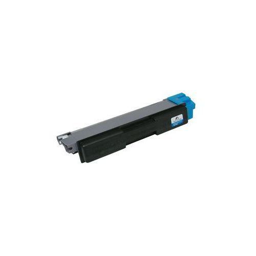 Katun toner do Kyocera TK-590C FS-C2026/2126 cyan Access