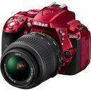 Nikon D5300 zdjęcie 3