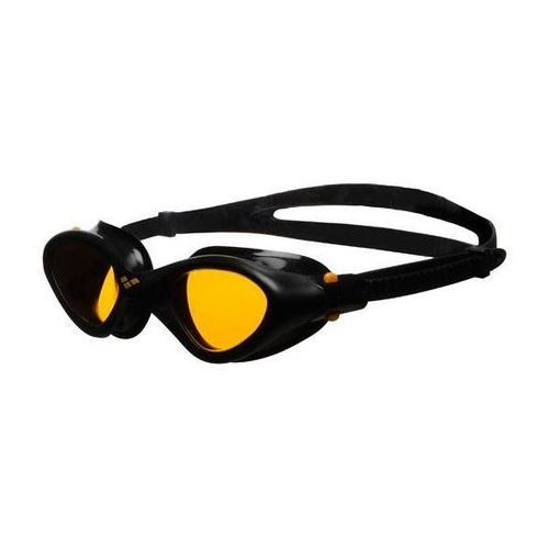 Okulary Arena Cruiser easy fit amber