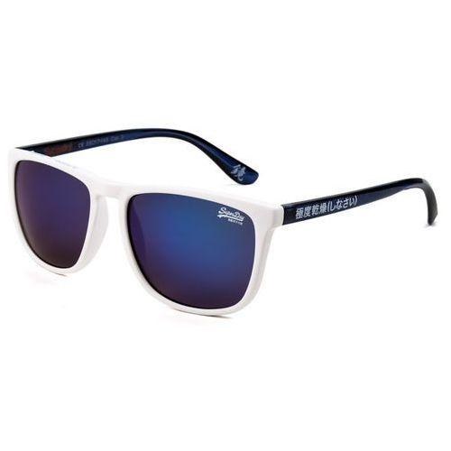 Okulary Słoneczne Superdry SDS SHOCKWAVE 140
