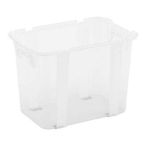 Pojemnik plastikowy Form Links 27 5 x 25 5 x 38 cm 18 l (3663602991748)