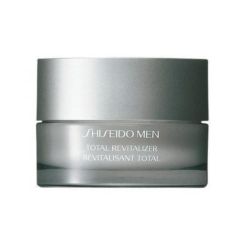 Shiseido Men Total Revitalizer (M) krem przeciwzmarszczkowy do twarzy 50ml