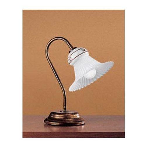 Lampa stołowa mami żarówka led gratis!, 2642 marki Linea light
