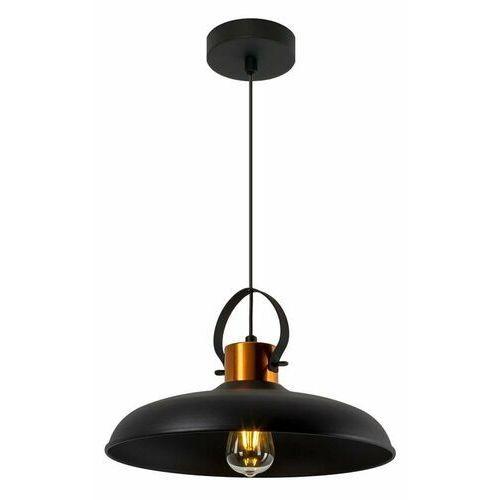Lampa wisząca nordic marki Lampex