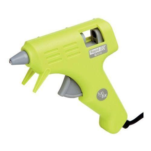 Pistolet G1010 Rapid, 24772100