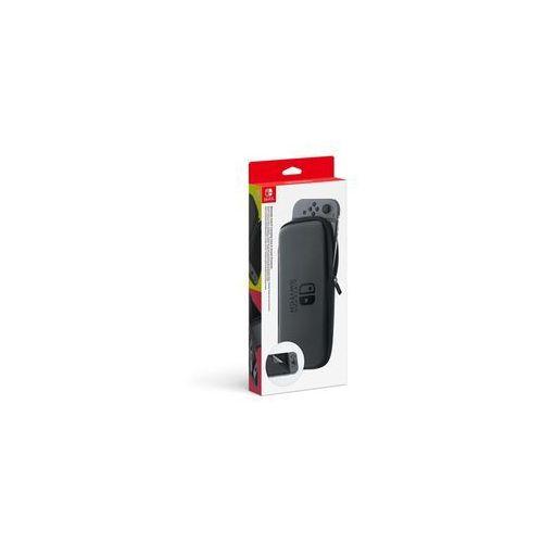 switch carry case marki Nintendo