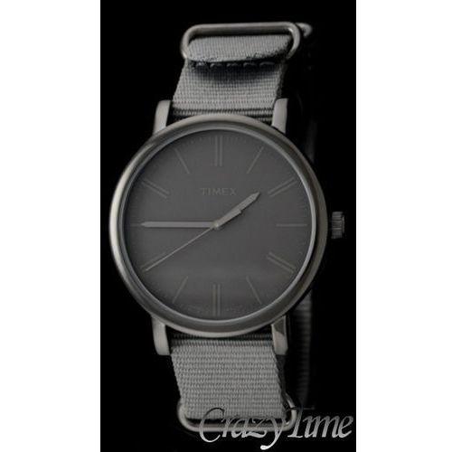 Timex T2P373