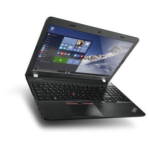 Lenovo ThinkPad Edge  20EY000XUK