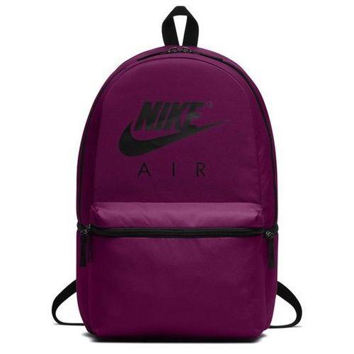 Plecak air ba5777 627 marki Nike