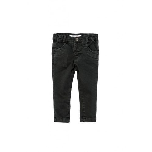 Spodnie niemowlęce 5L33A4 (5033819812507)