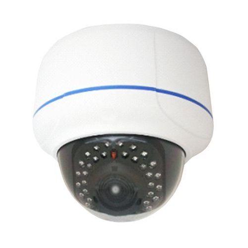 Vtvision Kamera vipc-do2mv w/poe