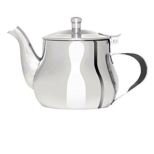 Dzbanek do herbaty | różna pojemność